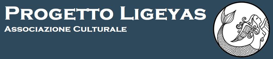Progetto Ligeyas