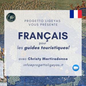 Corsi di Francese